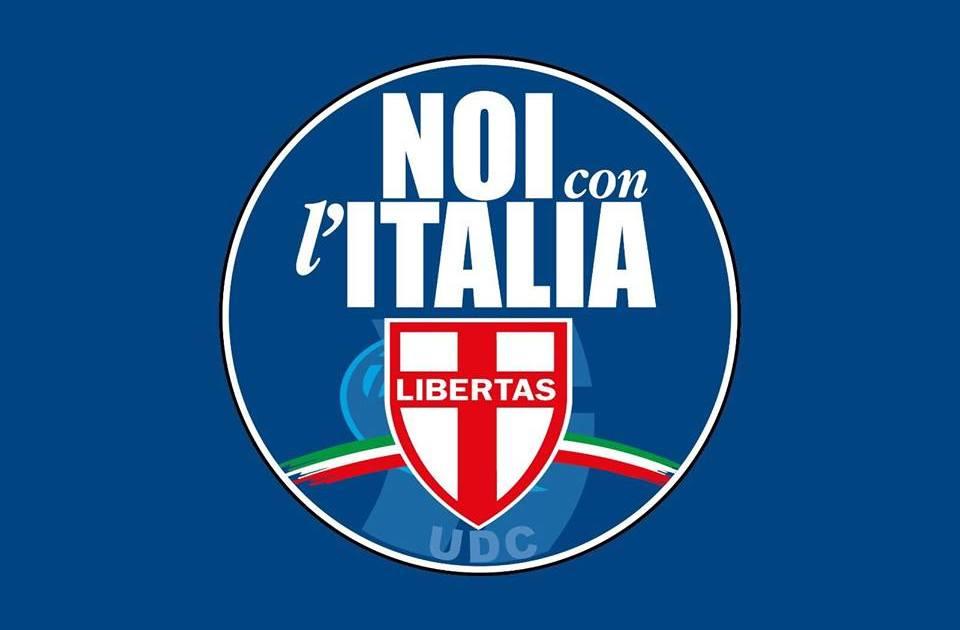 noi italia.2