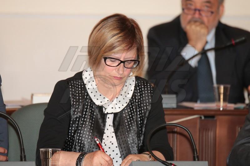 Campania - Cinema, approvata la legge regionale