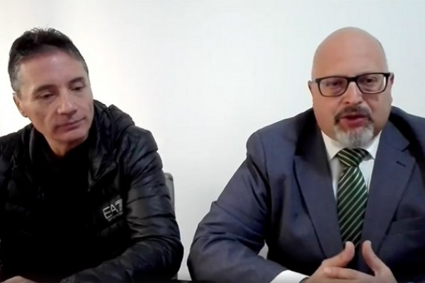 Ordinanza antismog, Ciampi: