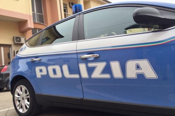 Ariano Irpino, tentata truffa alla banca: 33enne avellinese arrestato dalla Polizia